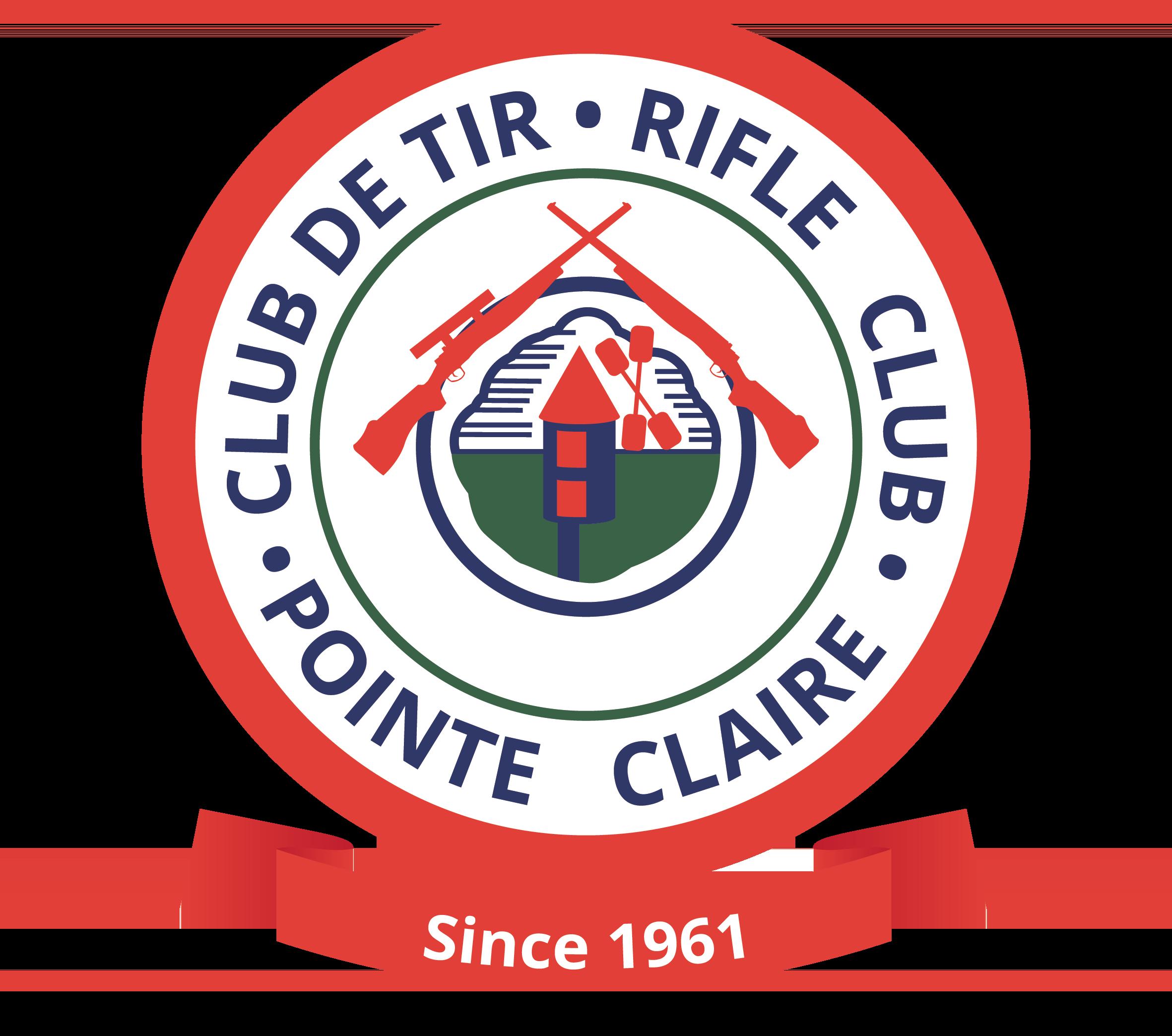 Club de tir Pointe-Claire